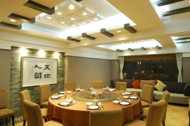 Paco Business Hotel (Jiangtai) (Гуанчжоу, Китай)