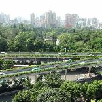 Private-Enjoyed Home Service Apartment Guangzhou Times You Apartment 3* (Гуанчжоу, Китай)